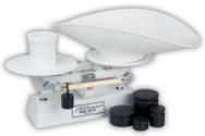 Detecto1001/1002 Series Mechanical Baker's Dough Scales