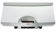 Seca728 Series - Digital baby scale with fine graduation