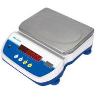 Adam EquipmentAqua Washdown Scales