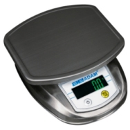 Adam Equipment Astro® Compact Portioning Scales