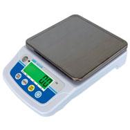 Adam EquipmentAdam Equipment CBX Portable Balances