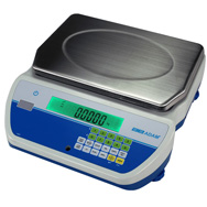 Adam Equipment Adam Equipment CKT Cruiser Bench Checkweighing Scales