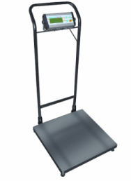 Adam Equipment CPWplus W Weighing Scales