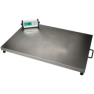 Adam Equipment CPWplus L Floor Scales