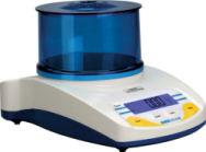 Adam EquipmentCore™ Compact Portable Balances