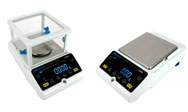 Adam Equipment Luna Precision Balances