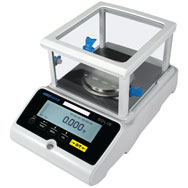 Adam Equipment Solis Precision Balances