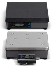 Avery Weigh-Tronix7815 Parcel Shipping Scale