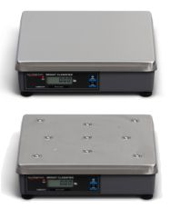 Avery Weigh-Tronix7820 Parcel Shipping Scale