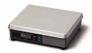 Avery Weigh-Tronix 7821 Parcel Shipping Scale