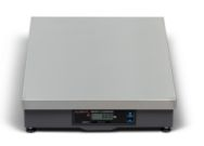 Avery Weigh-Tronix 7840 Parcel Shipping Scale