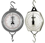 Brecknell Salter 235 series hanging scales