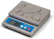 Brecknell 6030 Washdown Portioning Scale