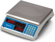 BrecknellB140 Series Counting Scales