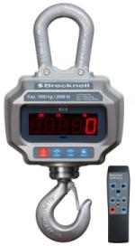 BrecknellBCS Series Crane Scales