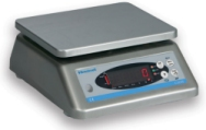 BrecknellC3235 Series Washdown Checkweighing Scales