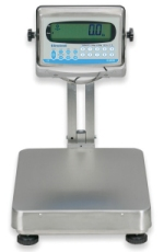 Brecknell C3255 Series Checkweighing Scale