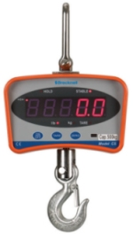 Brecknell CS Series Crane Scales