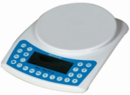 Brecknell DS-1 Calorie Counting Scale