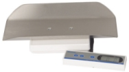 Brecknell MS-20S Digital Vet Scale