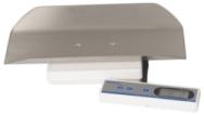 BrecknellMS-20S Digital Vet Scale