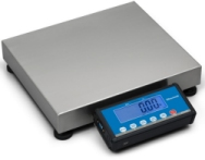 BrecknellPS-USB Shipping Scales
