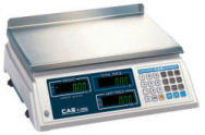 CASS-2000