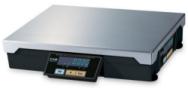 CASPD-II Series POS Interface Scale