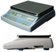 Adam EquipmentCBKa Series Bench Check Weighing Scales