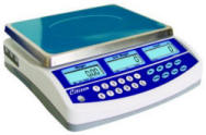 Citizen CKG Series Counting Scales