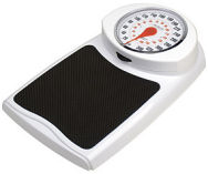 Detecto D350 ProHealth Dial Scale