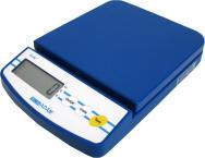 Adam Equipment Dune™ Compact Balances