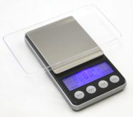 DigiWeighDW-D Series Pocket Scales