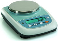 Veritas ES Series Precision Balances