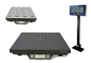 Fairbanks Ultegra® Shipping Scales