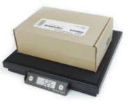 FairbanksUltegra® Jr Shipping Scales