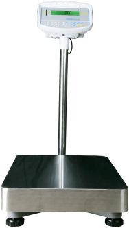 Adam EquipmentGFK Bench Weighing Scales