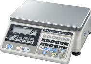 A&DHC-i Series Counting Scales