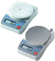 A&D HL-i Series Compact Scales