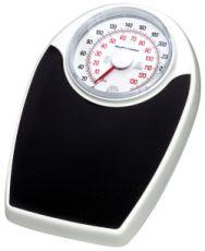 Health O MeterMechanical Dial Scale