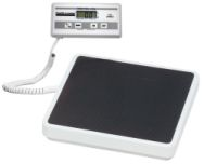 Health O Meter Remote Display Physician Scales
