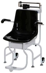 Health O MeterMechanical Chair Scales