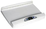 Health O MeterDigital Pediatric Tray Scales with EMR connectivity