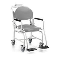 Health O MeterDigital Chair Scale