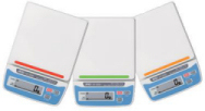 A&D®HT Series Compact Scales