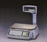 AcomLS-100 Series Price Computing and Printing Scales