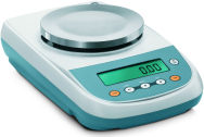 Veritas M Series 0.01g Precision Balances