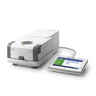 Mettler Toledo High Performance Excellence Moisture Analyzers
