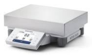 Mettler ToledoXS-L Series Precision Balances
