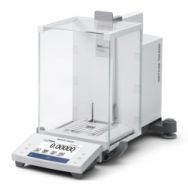 Mettler Toledo Excellence XS Analytical Balances